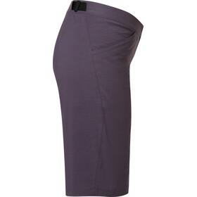 Fox Ranger Shorts Mujer, violeta